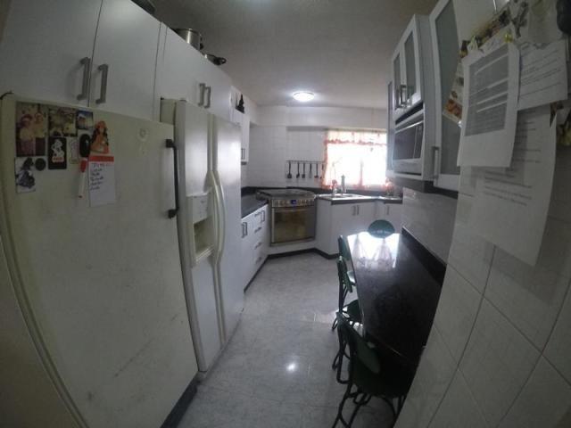 apartamentos en venta en bello monte - mls #19-16477