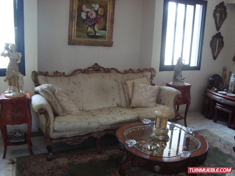 apartamentos en venta en bello monte - mls #20-17220