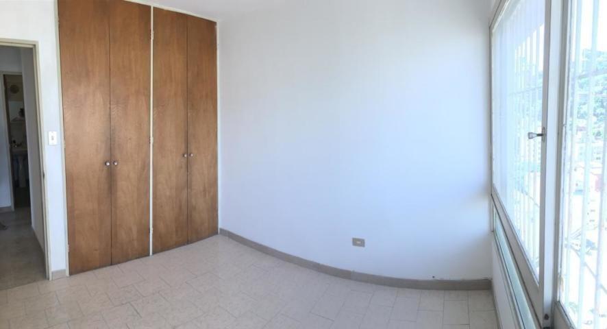 apartamentos en venta en bello monte - mls #20-6583