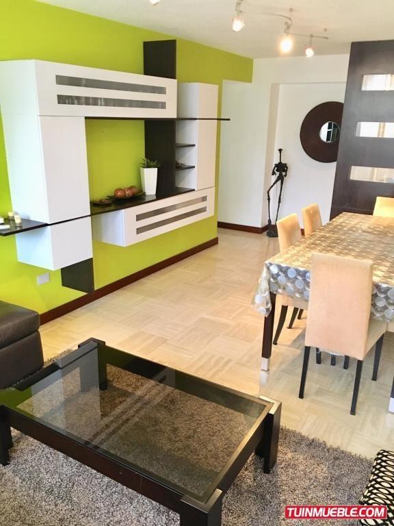 apartamentos en venta en bello monte mv #19-8915