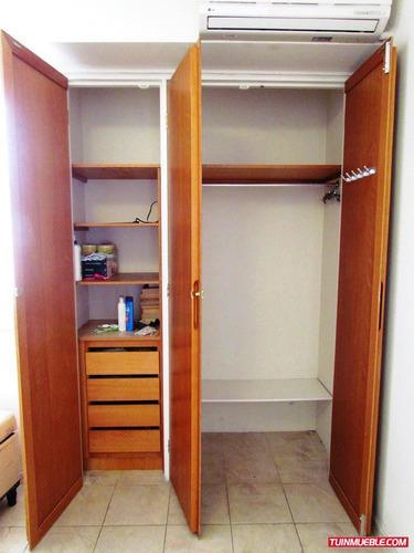 apartamentos en venta en boleita norte 14-11984 v s