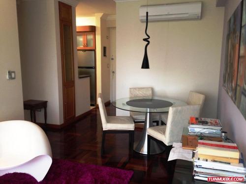 apartamentos en venta en boleita norte 14-5562 v s