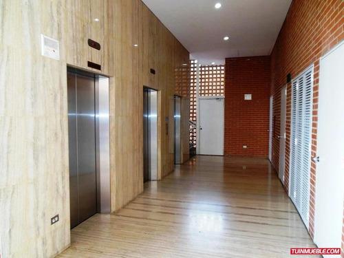 apartamentos en venta en boleita norte 16-7042