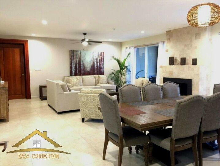 apartamentos en venta en boquete chiriquí