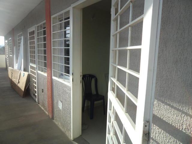 apartamentos en venta en cabudare, lara rah co