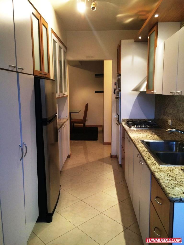apartamentos en venta en campo alegre 15-11730 v s