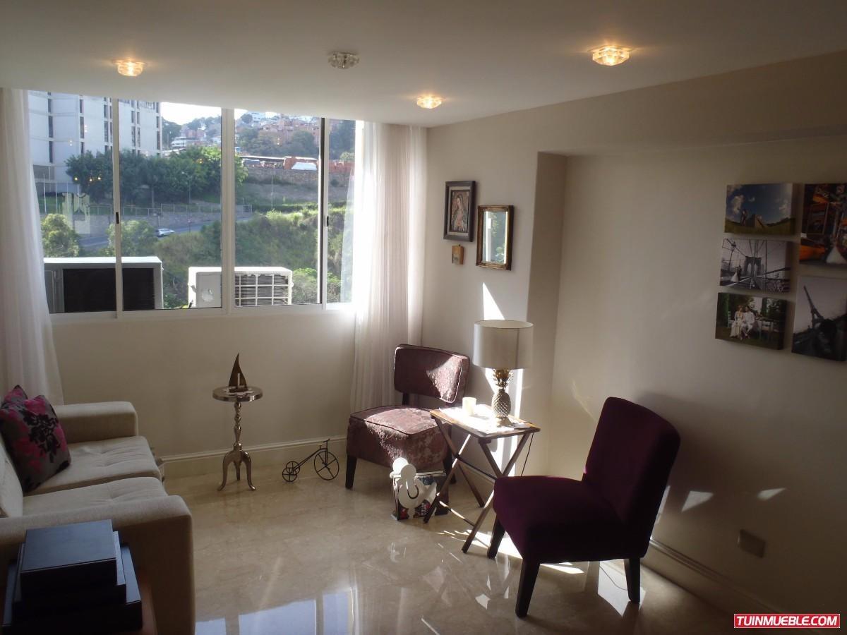 apartamentos en venta en caracas, la bonita mrw