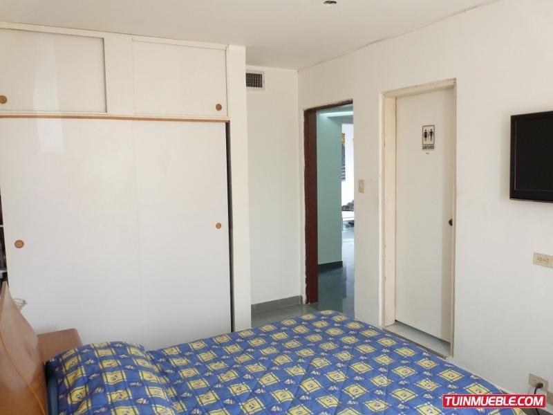 apartamentos en venta en caracas, los chaguaramos mrw