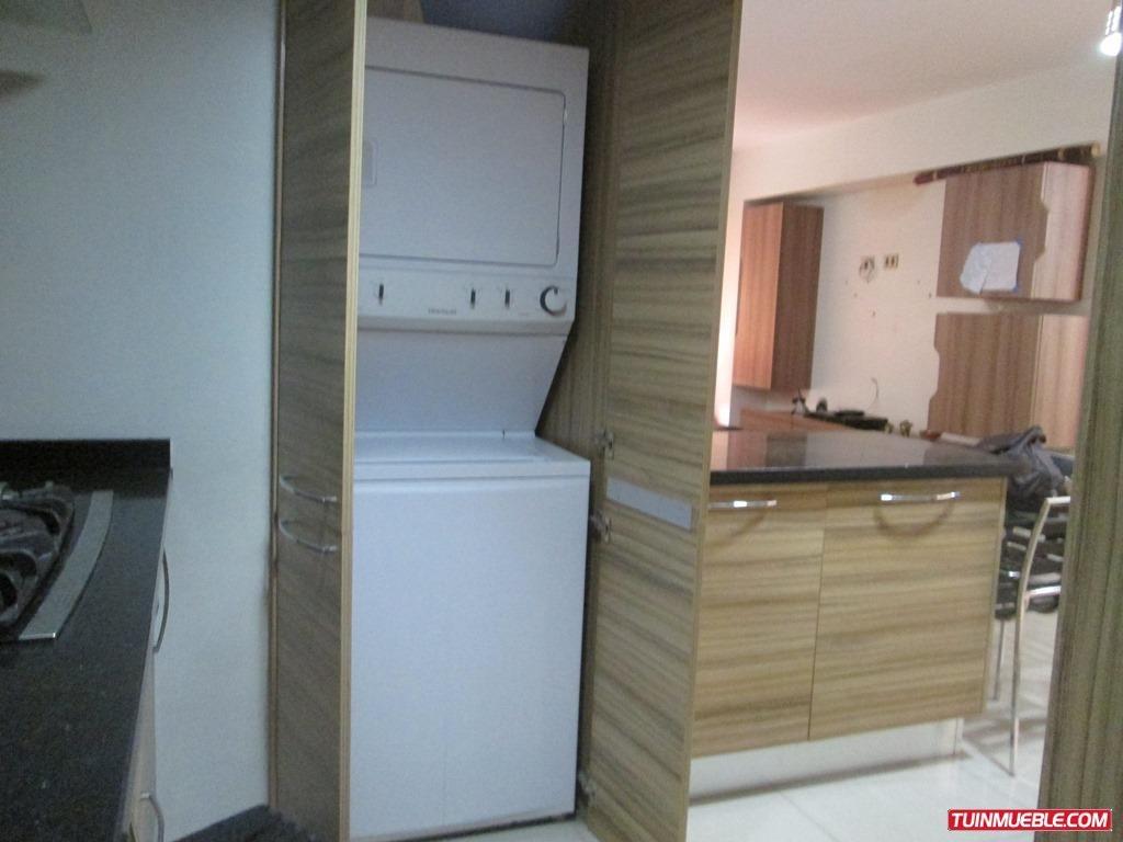 apartamentos en venta en caracas, miravila mrw