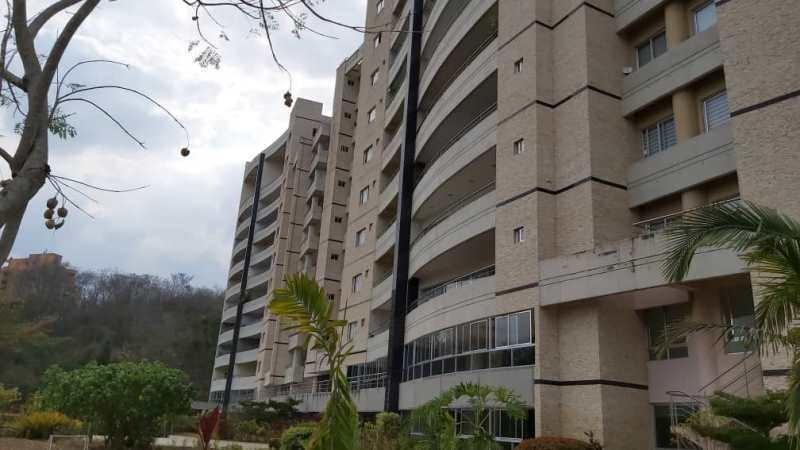 apartamentos en venta en casupo garden el parral