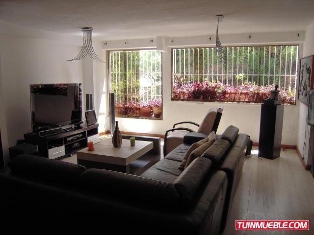apartamentos en venta en cerro verde 17-15210