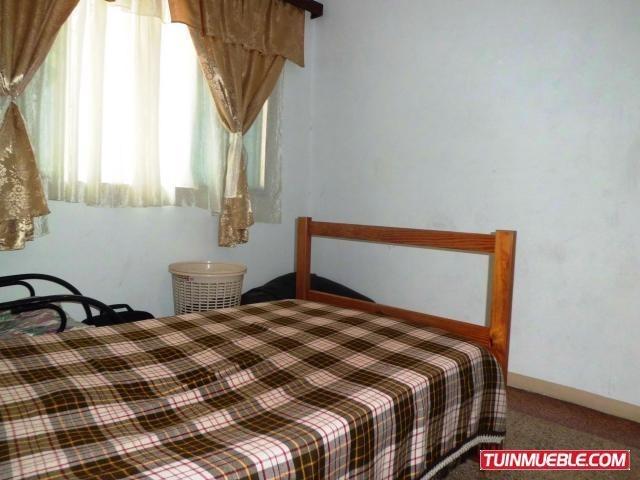 apartamentos en venta en chacao mls 20-6433 ns