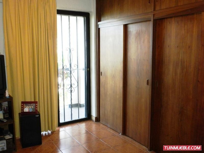 apartamentos en venta en chulavista v s
