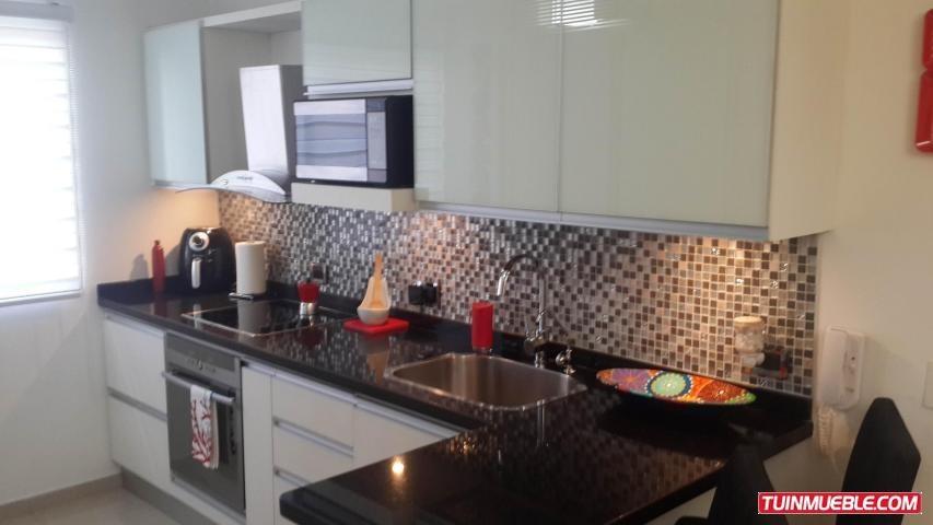 apartamentos en venta en ciudad roca barquisimeto