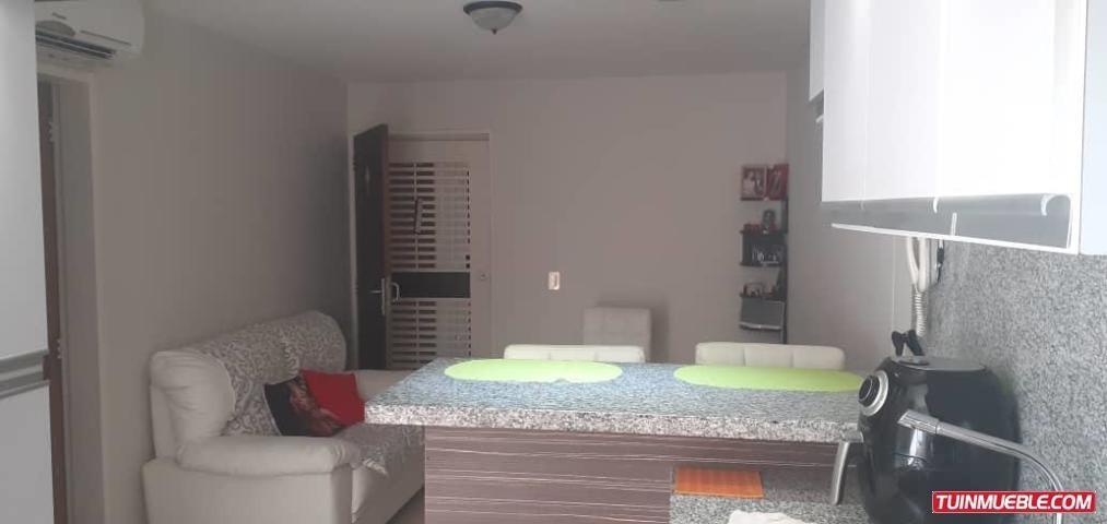 apartamentos en venta en ciudad roca barquisimeto, lara
