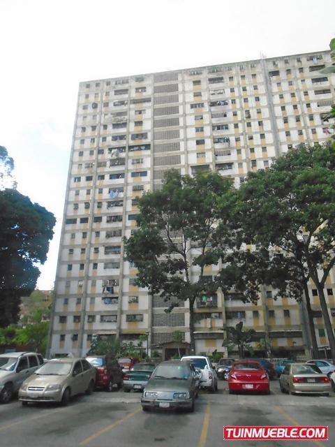 apartamentos en venta en coche