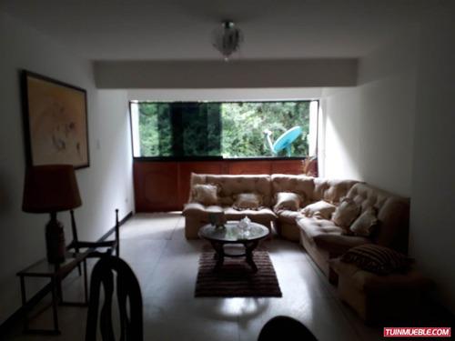 apartamentos en venta en colinas de bello monte mls #19-1067