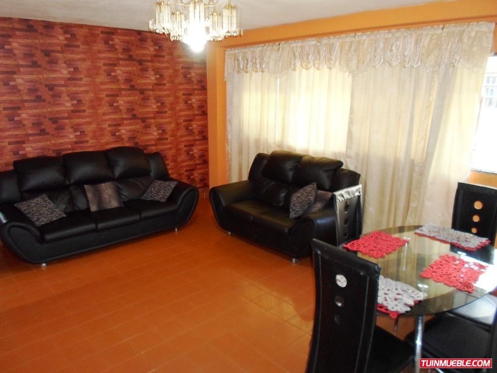 apartamentos en venta en colinas de bello monte mls #19-4819