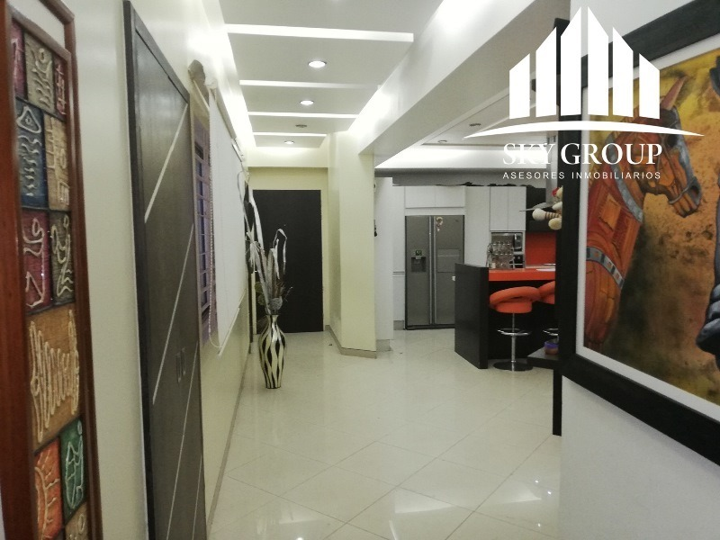 apartamentos en venta en cronus country el parral gla-239