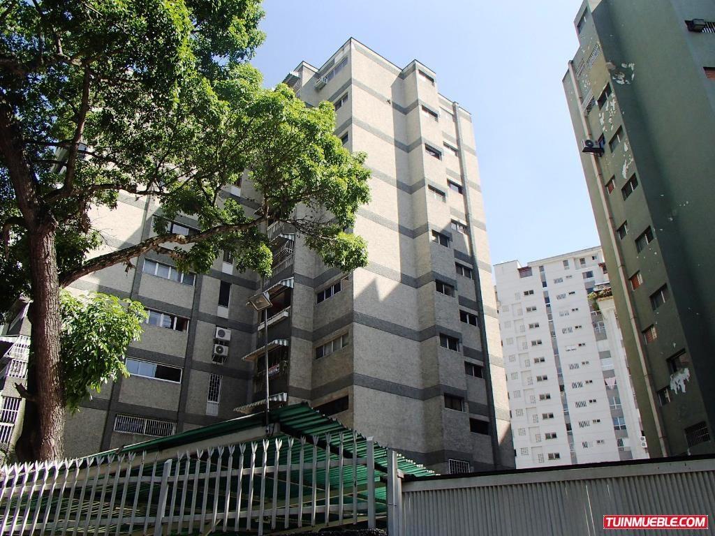 apartamentos en venta en el cafetal 16-18272 v s