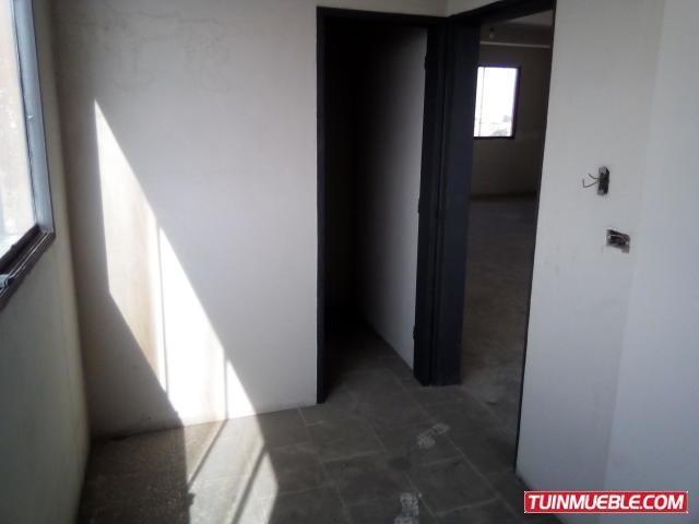 apartamentos en venta en el centro de barquisimeto, lara rah