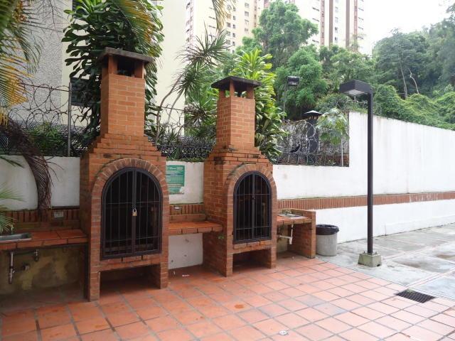 apartamentos en venta en el cigarral 18-548