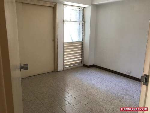 apartamentos en venta en el cigarral mls# 19-14315