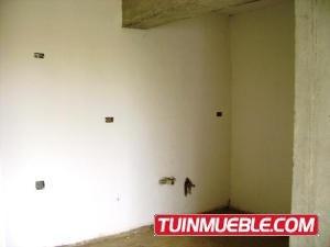 apartamentos en venta en el hatillo