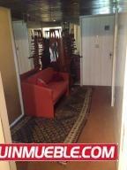 apartamentos en venta en el peñón eq250 17-12391
