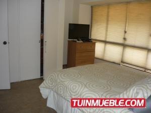 apartamentos en venta en el peñón ph eq160 15-10919