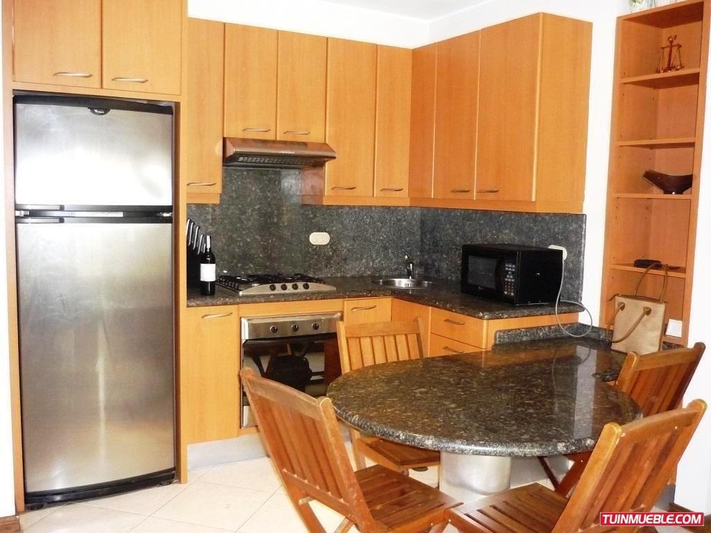 apartamentos en venta en el rosal 17-772 v s
