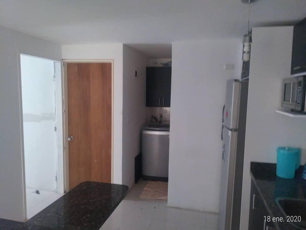 apartamentos en venta en guatire los jabillos