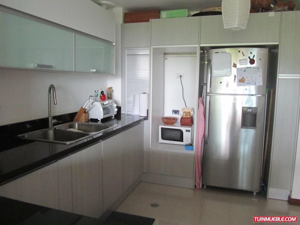 apartamentos en venta en la boyera 15-14171 v s