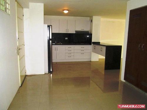 apartamentos en venta en la boyera 16-17471 v s