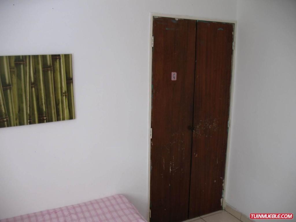 apartamentos en venta en la california norte mls #19-7361