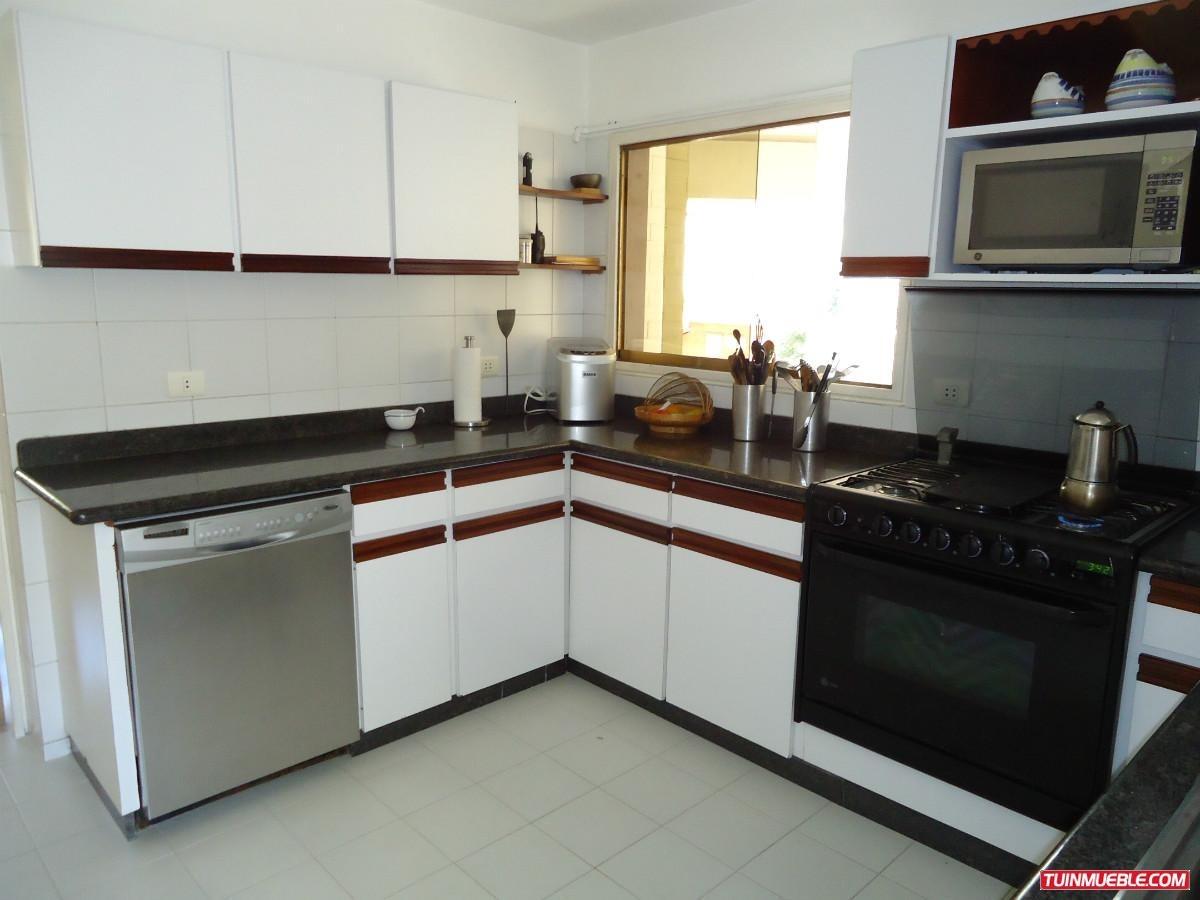 apartamentos en venta en la castellana 15-13187
