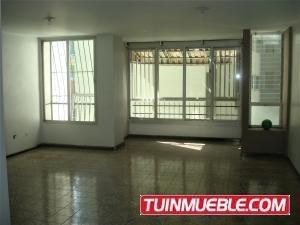 apartamentos en venta  en la ciudadela  mls #19-5395