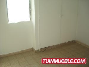 apartamentos en venta en la ciudadela tq50 17-5724