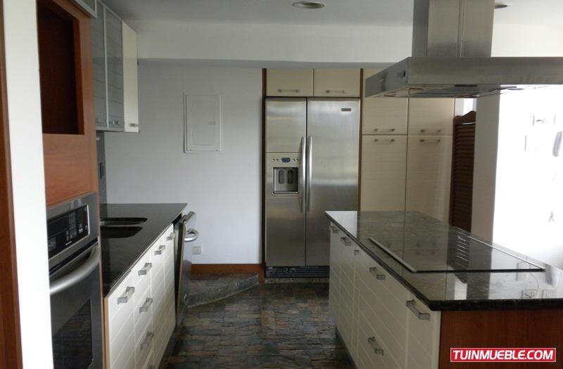 apartamentos en venta en la lagunita v s