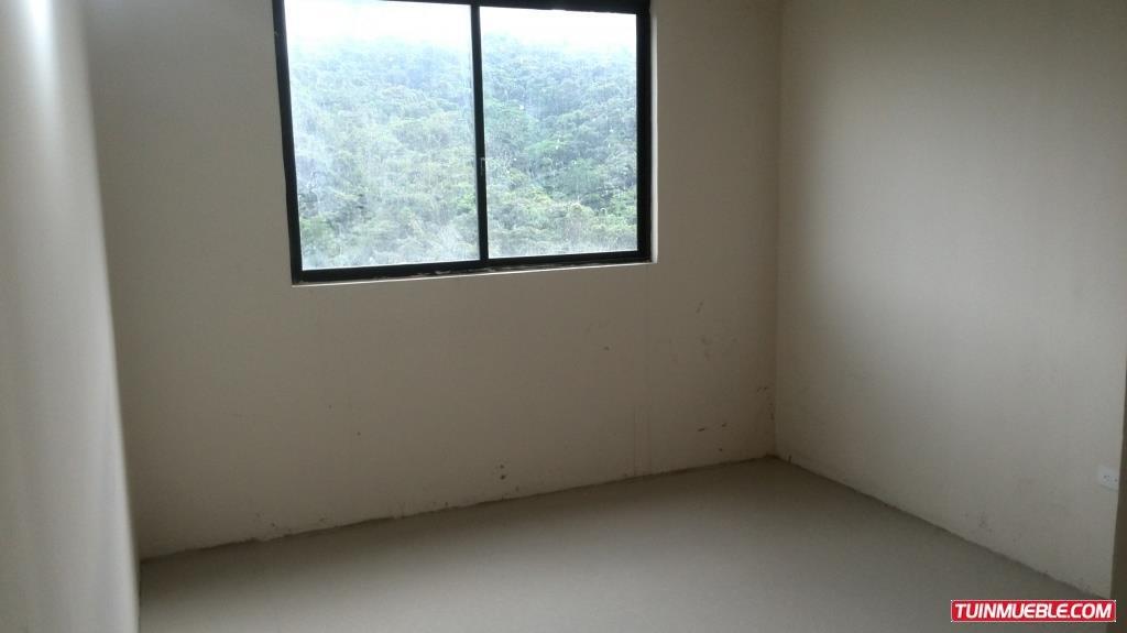 apartamentos en venta en la neblina ah a18