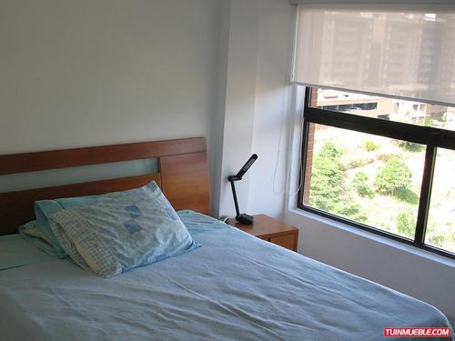 apartamentos en venta en la tahona v s