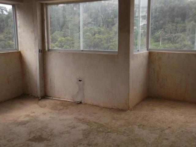 apartamentos en venta en la unión el hatillo - mls #20-529