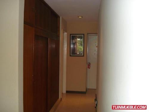 apartamentos en venta en la urbina
