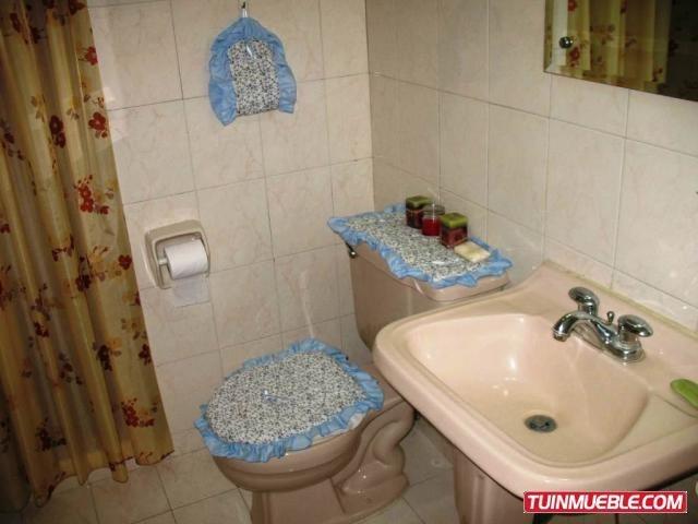 apartamentos en venta en la urbina - mls #20-14488
