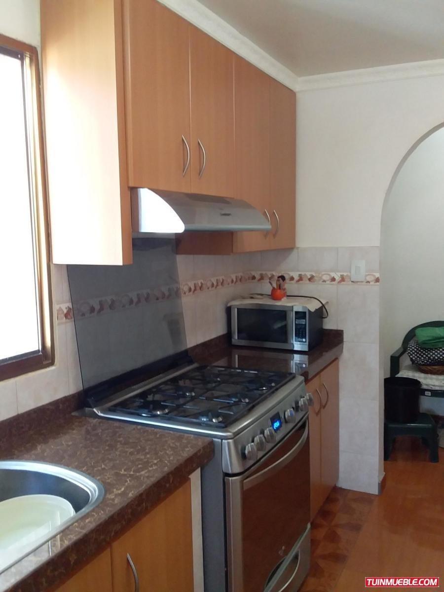 apartamentos en venta en las acacias 20-544