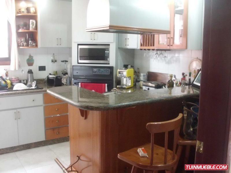 apartamentos en venta en las acacias mls# 17-7654