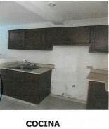 apartamentos en venta en las carretera mella