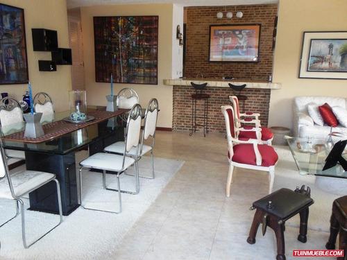 apartamentos en venta en las esmeraldas 15-13854 v s