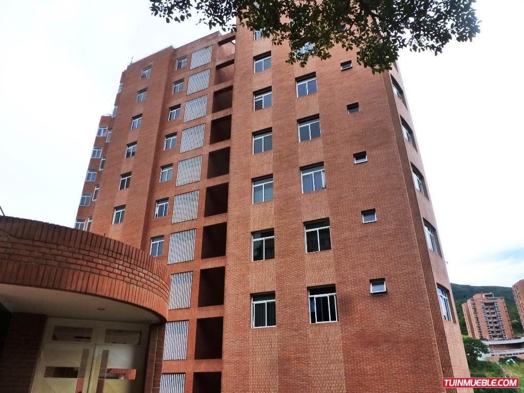 apartamentos en venta en las esmeraldas 16-17785 v s