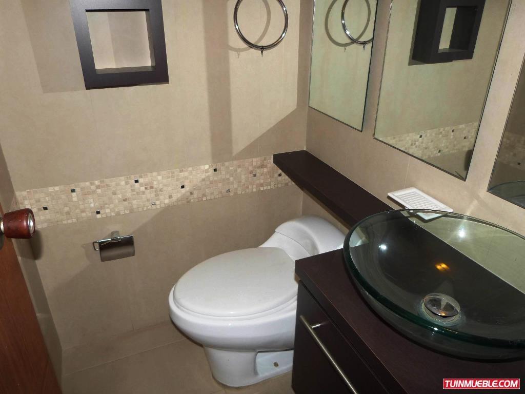 apartamentos en venta en las esmeraldas 17-5447 v s